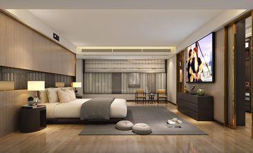 140平米四其他风格卧室装修图片大全