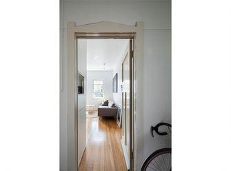 40平米小户型日式风格玄关装修图片大全