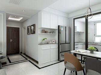 130平米四室两厅欧式风格走廊装修图片大全