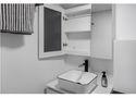 90平米一居室其他风格卫生间装修效果图