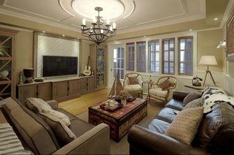 四房新古典风格图片