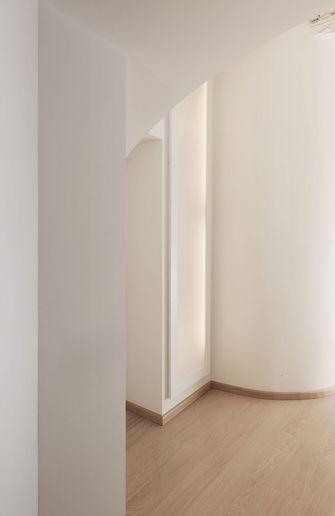80平米地中海风格走廊效果图