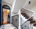 5-10万140平米四室两厅地中海风格走廊图片大全