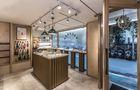 70平米一居室其他风格其他区域装修效果图