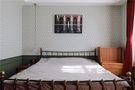 50平米公寓其他风格卧室装修案例