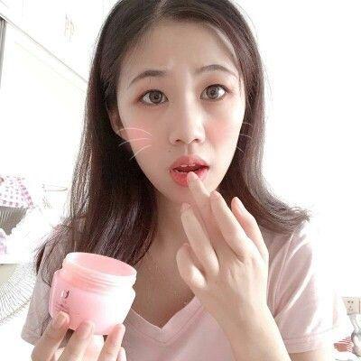 阴唇矫正 项目分类:私密整形 女性私密 小阴唇手术