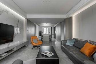 120平米三其他风格客厅效果图