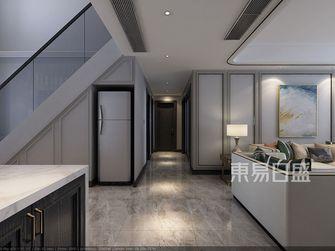 130平米其他风格走廊装修图片大全