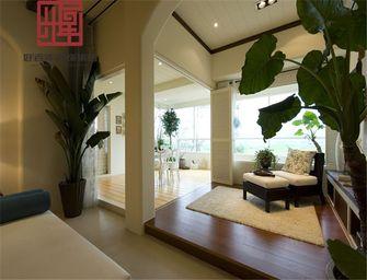 豪华型140平米四室三厅地中海风格其他区域图片大全