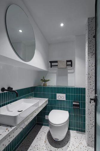 30平米以下超小户型混搭风格厨房装修效果图