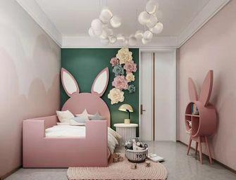 110平米其他风格卧室欣赏图