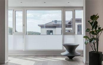 140平米四室一厅日式风格其他区域图片