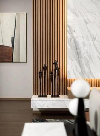 120平米四室两厅混搭风格阳光房装修案例