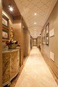 110平米东南亚风格走廊图片大全