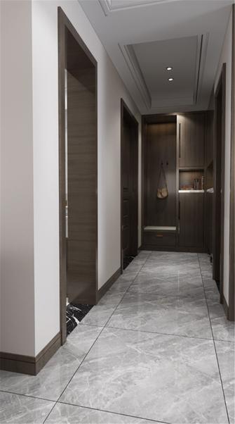 110平米现代简约风格走廊欣赏图