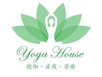 YogaHouse瑜伽工作室(广佛智城店)