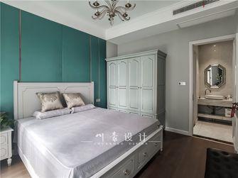 140平米四室两厅欧式风格其他区域欣赏图
