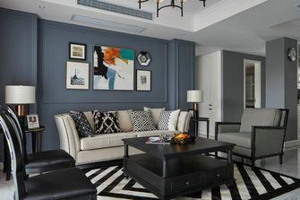 100平米公寓其他风格客厅欣赏图