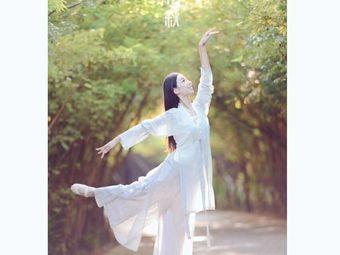 克拉舞蹈艺术中心成人舞蹈(高新店)