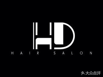 HD hair style(理想中心店)