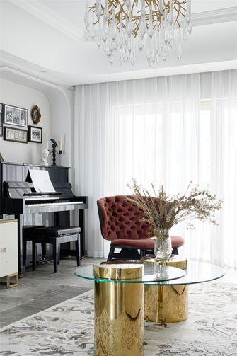 140平米四室两厅法式风格其他区域装修效果图
