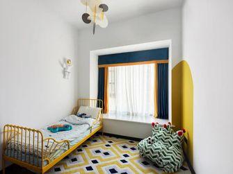 120平米四室两厅其他风格儿童房装修效果图