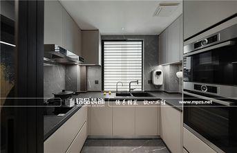 120平米三其他风格厨房装修案例