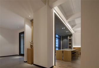 140平米日式风格其他区域欣赏图