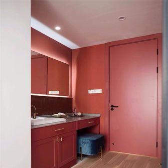 120平米四室一厅宜家风格卫生间效果图