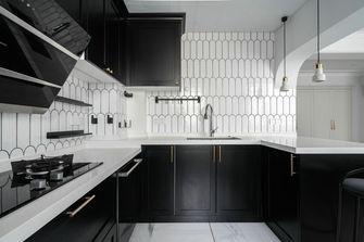 140平米三法式风格厨房图片