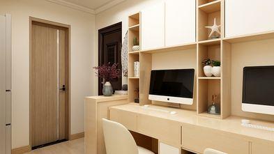40平米小户型日式风格客厅图片大全