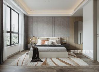 120平米四室两厅其他风格卧室装修案例