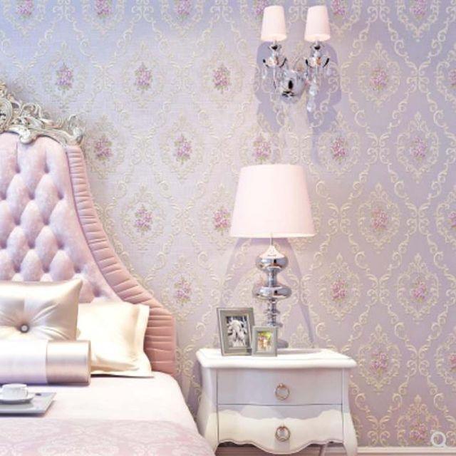 美尚软装馆壁纸窗帘的图片