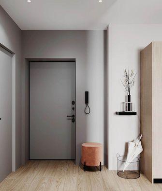 30平米超小户型其他风格玄关设计图