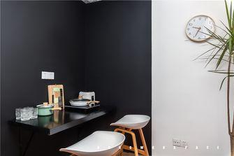 50平米小户型其他风格餐厅装修图片大全
