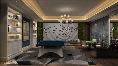 140平米别墅新古典风格其他区域图片