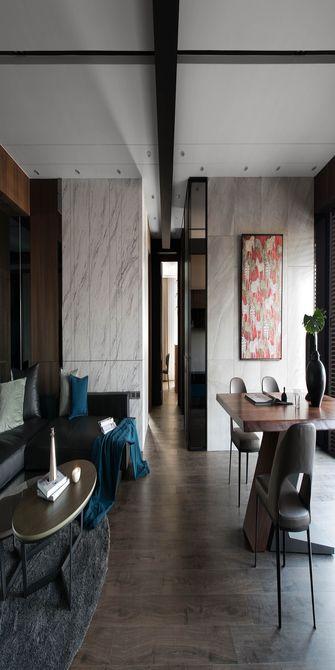 140平米别墅宜家风格其他区域装修案例