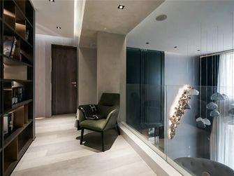 140平米别墅其他风格走廊效果图