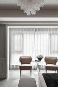 140平米别墅美式风格梳妆台装修效果图