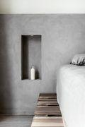 120平米宜家风格卧室图片
