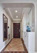 130平米三室一厅美式风格其他区域图片
