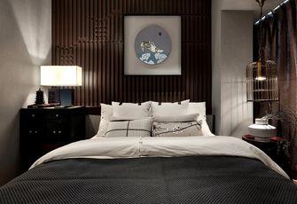 140平米四室两厅新古典风格儿童房欣赏图
