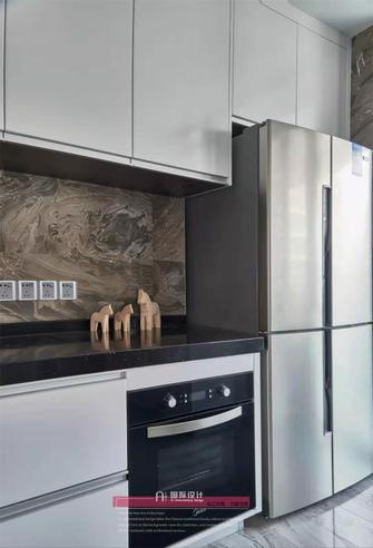 70平米公寓其他风格厨房效果图