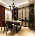 四房东南亚风格图片