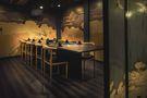 140平米日式风格阁楼装修图片大全