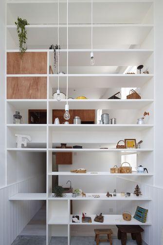 60平米一室一厅宜家风格其他区域装修效果图