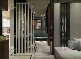 10-15万60平米公寓其他风格客厅图片