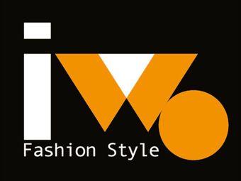 iWo Fashion Style(黃金城道店)