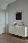 100平米现代简约风格走廊装修案例