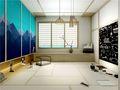 140平米别墅现代简约风格其他区域图片大全